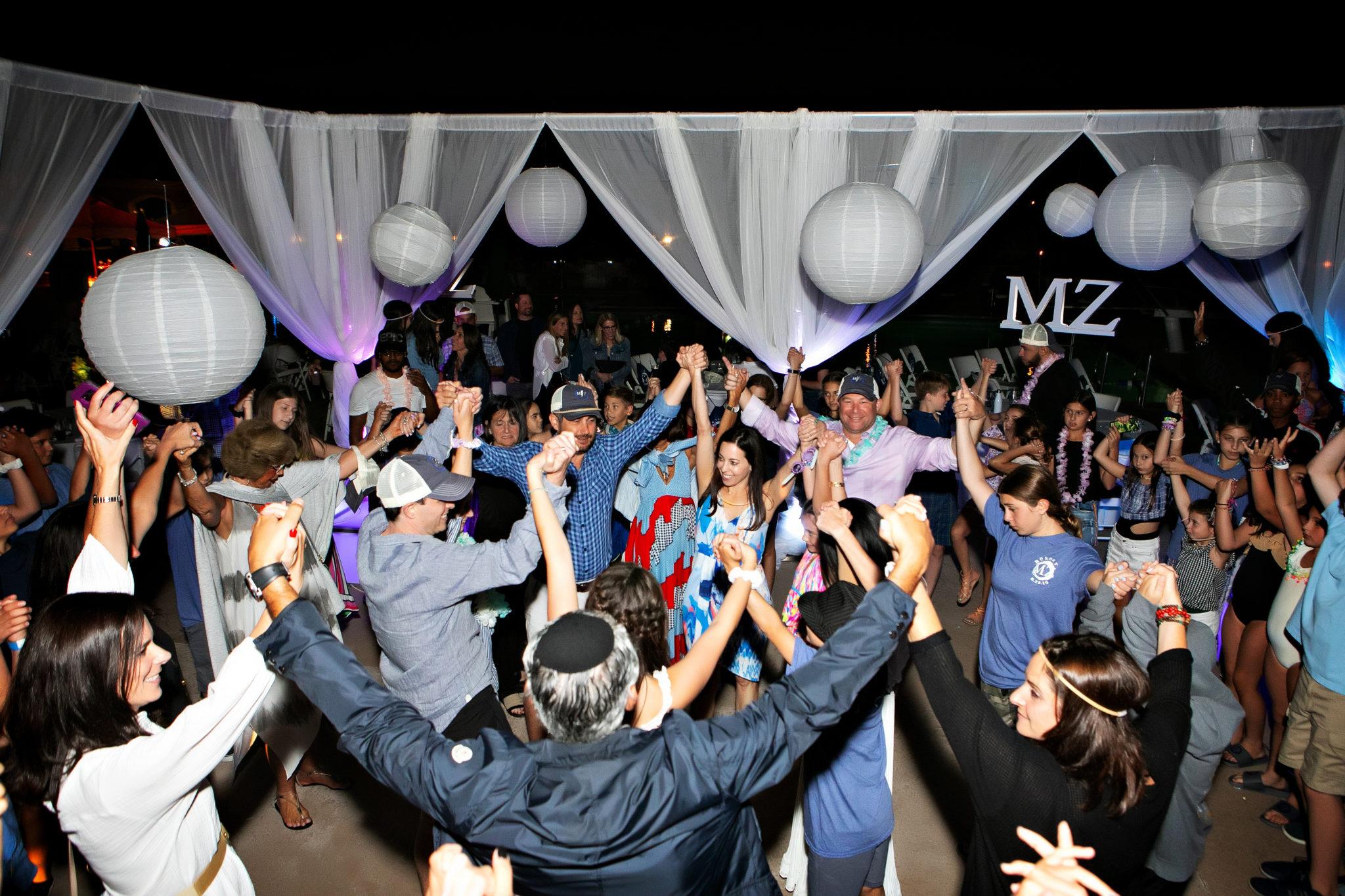 M&Z_264
