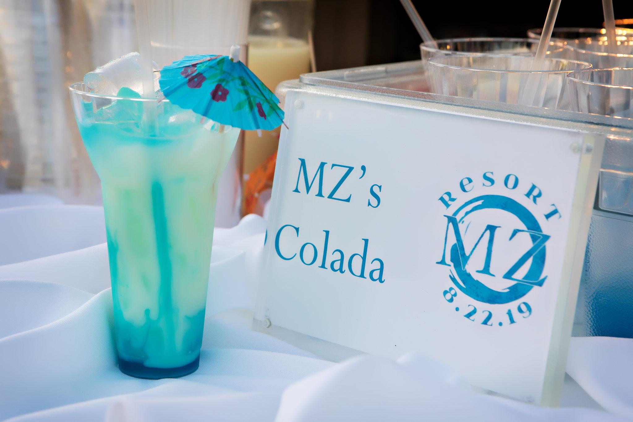 M&Z_425